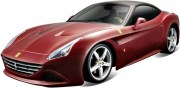 avtomodel-ferrari-california-t-assorti-bordo-seryi-metallik-1-24-bburago-18-26002-1