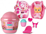 cry-babies-magic-tears-mini-domek-placzacy-bobas