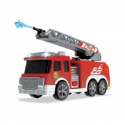 dickie_203443574_fire_truck