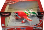 dickie_toys_planes_3089807_red_images_9503170