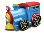 junior-train-infrared-remote-control-maisto-81119-p