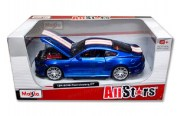 maisto-1-24-2015-ford-mustang-all-stars-blue