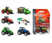 majorette-212057400-farm-vehicles-1-medium