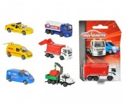 majorette-212057500-city-vehicles-1-medium